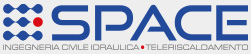 S.P.A.C.E. Ingegneria Civile Idraulica